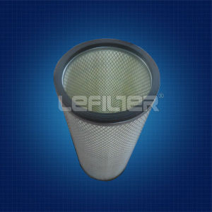 Donaldson Air Filter Element P119372 pictures & photos