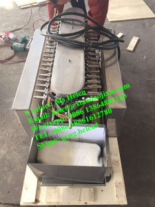 Automatic Rotating Barbecue Machine/BBQ Machine pictures & photos