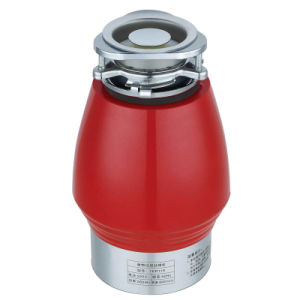 Standard Kitchen Food Waste Disposer