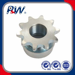 Zinc-Plated Sprocket (12T, 13T, 14T) pictures & photos