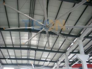 grand ventilateur de plafond industriel grand ventilateur de plafond industriel fournis par. Black Bedroom Furniture Sets. Home Design Ideas