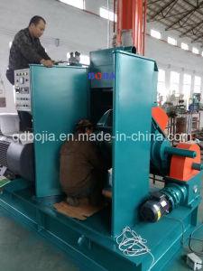 Rubber Dispersion Kneader Machine Internal Mixer Banbury Mixer pictures & photos