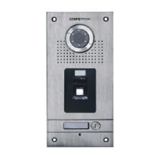 Video Door Phone (SAC562B/C-CKZ(1/2))