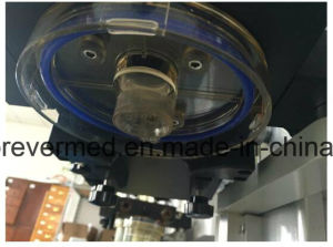 High End Anesthesia Machine with Low Price with 1 Vaporizer pictures & photos