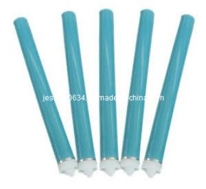 Compatible HP OPC Drum 12A, 13A, 49A, 53A, 51A, 505A, 24A, 92A, 06A, 435A, 388A, 255A, 250A, 251A, 252A, 253A, 96A, 27A, 10A, 61A, 6511A, 42A, 38A, 39A, 98A pictures & photos