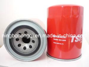 Mann Oil Filter W816/80 for Daihatsu/Mitsubishi pictures & photos