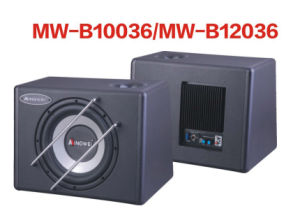 Active Subwoofer (MW-B10036)