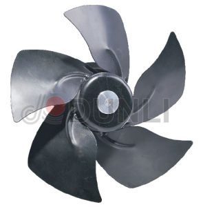 Ec Axial Exhaust Fans 300mm (EC92-A300) pictures & photos