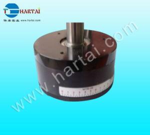 Magnet Damper MTB-08 Magnet Tensioner Magnetic Damper pictures & photos