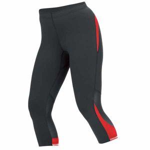 Ladies Active Sportswear Pants (SRC246) pictures & photos