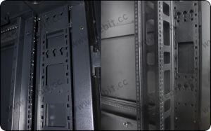 Heavy Duty Series Server Rack for Data Center pictures & photos