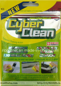 Super Clean Keyboard Vacuum High-Tech Cleaning Compound pictures & photos