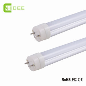 T8 LED Tube Light 18W 1200mm