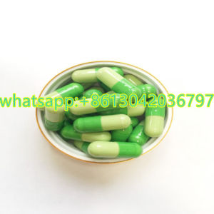 Factory Price Slimming Capsules pictures & photos