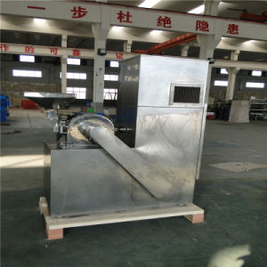 Wf Pulverizing Mill with CE Certificate