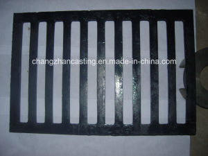 Drain Ductle Iron Water Gratings pictures & photos