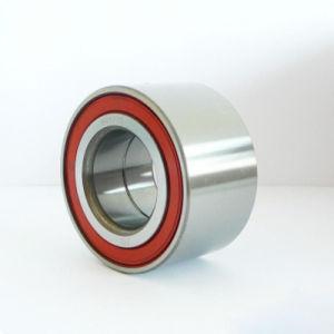 35bd219du Auto Wheel Bearing