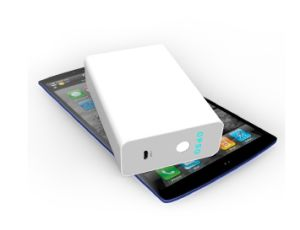 Apple Authorised Power Battery Pack 7800mAh High Quality
