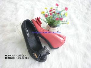 Lady Shoe B2823