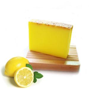 Hand Soap/Bath Soap/Natural Soap/Hotel Soap