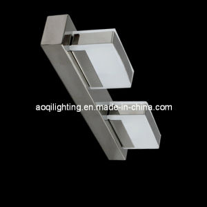 2015 Modern LED Wall Light 65006-2 pictures & photos