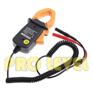 AC Current Digital Clamp Transoucer (MS3302) pictures & photos