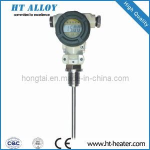 Hot Sale Stainless Steel Thermocouple Sensor pictures & photos