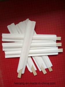 Restaurant Promotion Chopstick Hongkong Wedding Favors pictures & photos