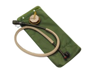 Military 2.5L Hydration Water Reservoir
