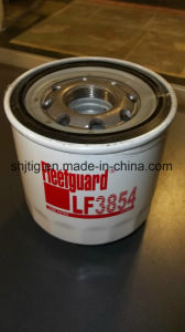 LF3854 Oil Filter for Isuzu Engines, Trucks pictures & photos