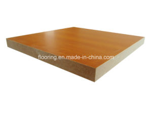 Excellent Quality Veneer Door Skin (1220*2440*10mm)