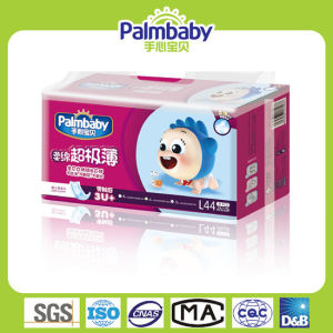 New Carton Design Baby Diaper pictures & photos