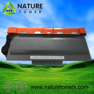 Premium Black Toner Cartridge TN780/TN3390/TN3392 pictures & photos
