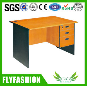 Modern Wood Office Teacher Desk (SF-03T) pictures & photos