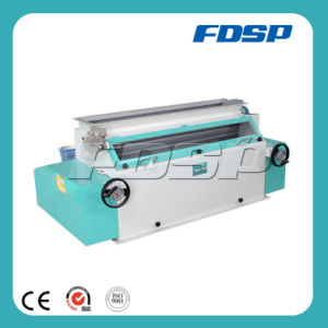 Double-Roller Crushing Machine with CE pictures & photos