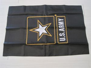 Festival Flag/Advertisement Flag/Decoration Flag/Sports Flag (0709) pictures & photos