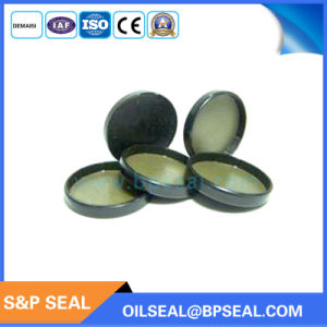 End Caps Oil Seal for Sale pictures & photos