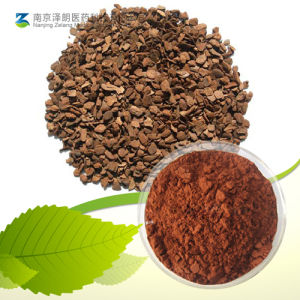 Factory Supply Grape Seed Extract Proanthocyanidins pictures & photos