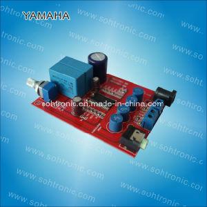 YAMAHA Yda138-E Digital Amplifier Module pictures & photos