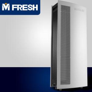 Mfresh H9 Trueair Room Odor Eliminator Air Purifier pictures & photos
