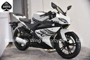 R8 Nice Design Popular Type High Quality Racing Motorcycle pictures & photos