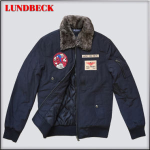 Men′s Jacket with Competitive Price pictures & photos