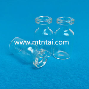 2ml Glass Bottle/2ml Glass Vial pictures & photos