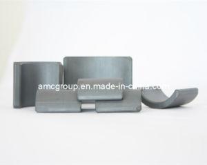 Generator Magnet pictures & photos