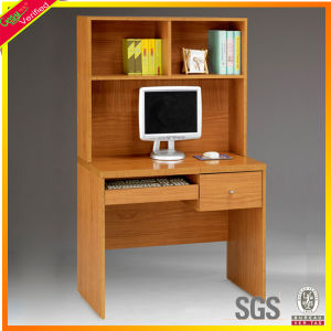 Durable Modern Study Desk Melamine Study Desk