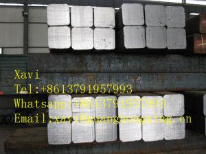 Q235 Carbon Steel Billets pictures & photos