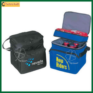 Promotional Insulated Can Cooler Bag (TP-CB289) pictures & photos