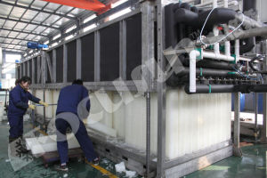 Block Ice Plant for Africa pictures & photos
