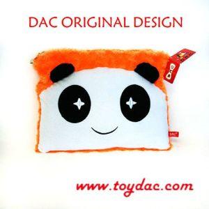 Plush Panda for iPad Bag pictures & photos