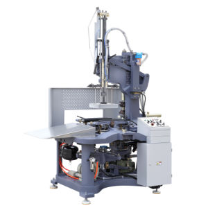 Semi-Automatic Rigid Box Making Machine pictures & photos